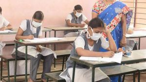 Kerala State board plans no changes in SSLC Plus Two exam
