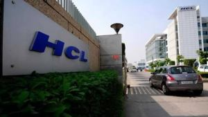 HCL Tech plans to hire
