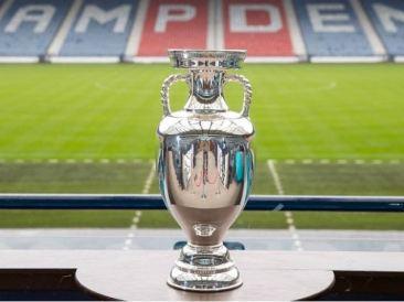 euro cup 2021 saakshatv