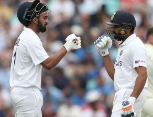 india-vs-england  saaksha tv