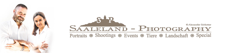 Saaleland-Photography