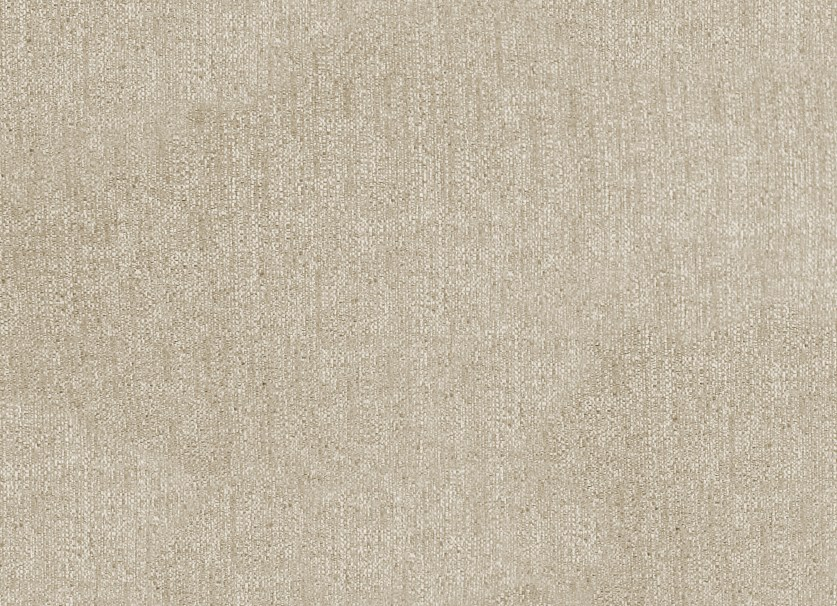 beige_and_white_fabric_seamless_5_20150321_1360970216