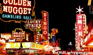 UP_GOLDEN_NUGGET_FREMONT