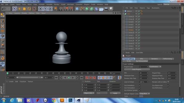 chess14