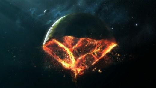 destruction_earth_fire_piece_doomsday_2757_602x339