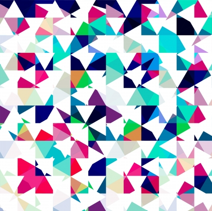 geometric_abstract_texture_pattern_colorful_to_see_similar_patterns_vector_design_6820513