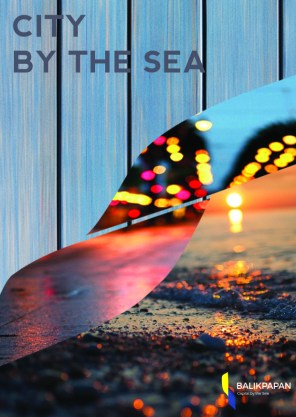 PAPAN_POSTCARD_BYTHESEA_2_LAYOUT15