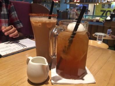coffee-shop-survey_505