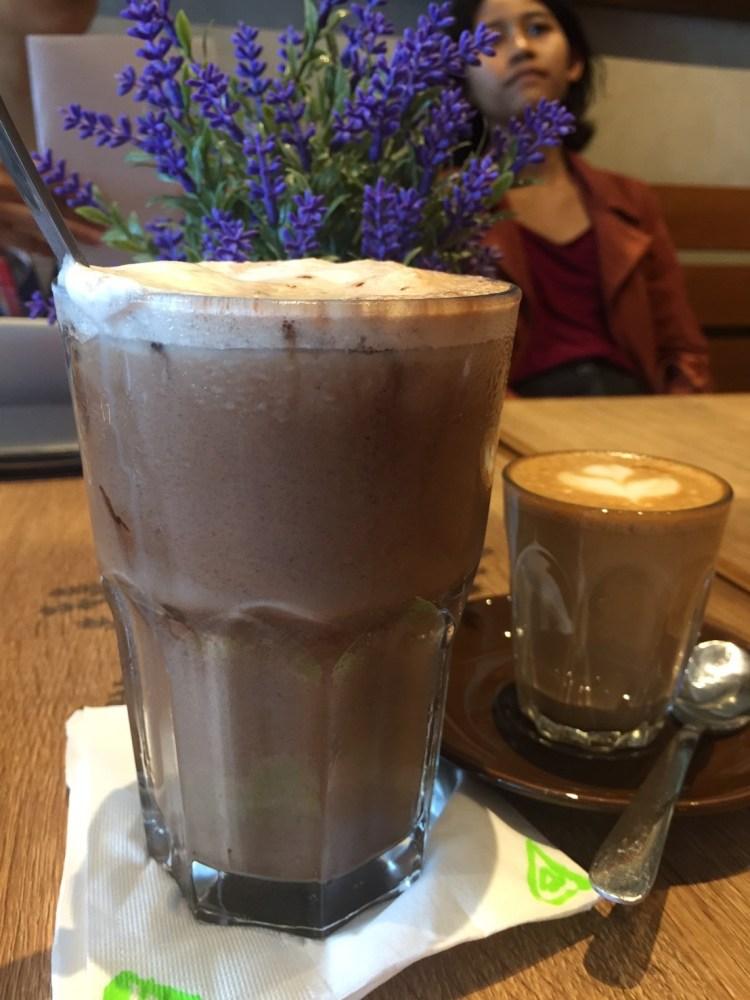 coffee-shop-survey_6152