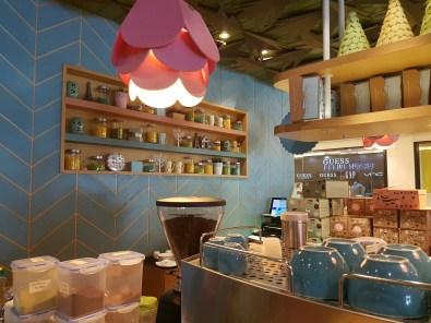 coffee-shop-survey_6720