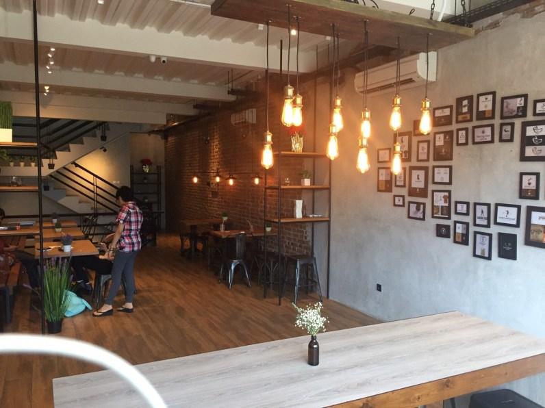 coffee-shop-survey_7864