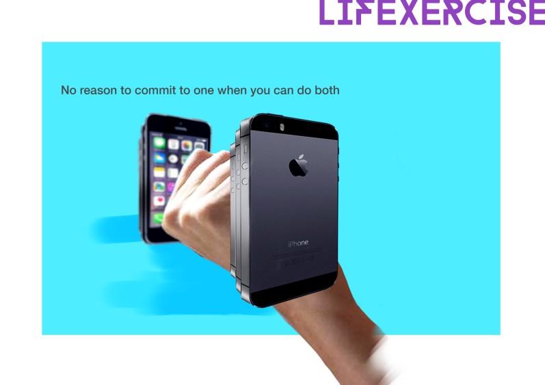 lifexercise_3