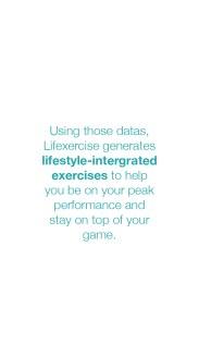 lifexercise_event-11