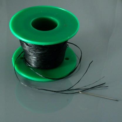 Saami Sinew Bracelet Thread Sami