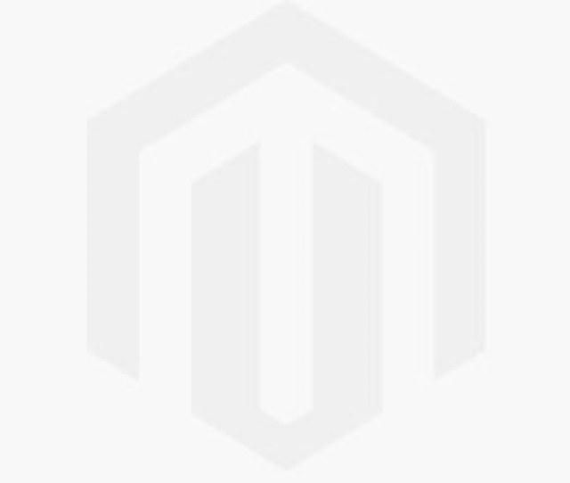 Patent Office Building Print