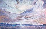 Sky (1935 - 1936)