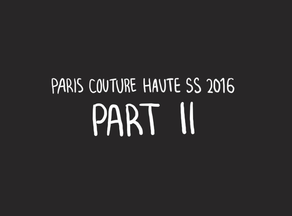 ss 2016 part ii