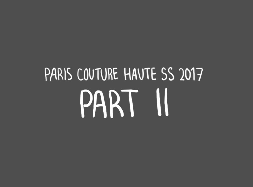 ss 2017 part ii
