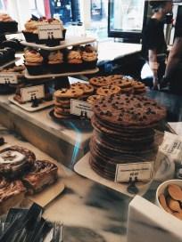 by CHLOE - cookies