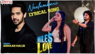 Neelambari-Song-Lyrics