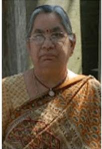 srilalitha(g.s.lakshmi)
