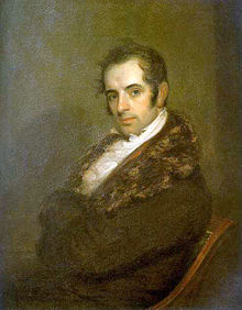 220px-Portrait_of_Washington_Irving_by_John_Wesley_Jarvis_in_1809