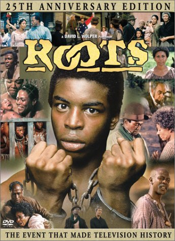 roots-vol-i-DVDcover