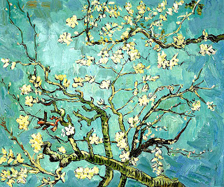 van_gogh_almond_tree