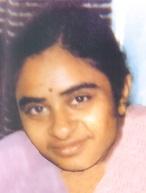 Rangavalli2