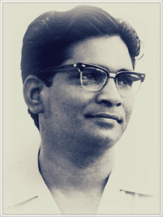 Atluri_Pitcheswara_Rao_Apr12_1924_to_Sept26_1966_Atluri_Anil_