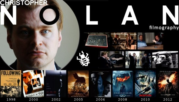 our-legend-of-cinema-christopher-nolan-1007037965
