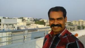 Kandukuri Ramesh