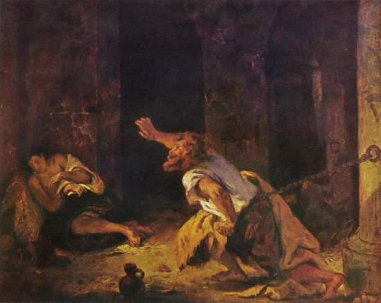 1 chilan by Delacroix1834