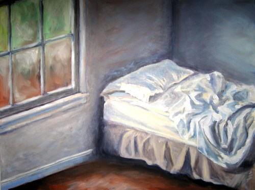 unmade_bed-copy (1)