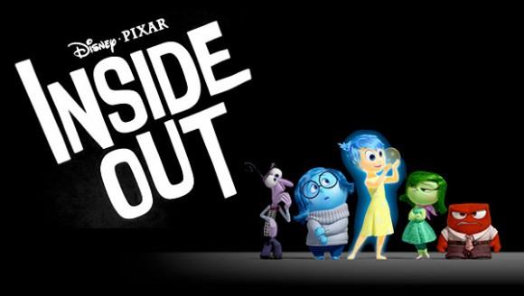 insideout original