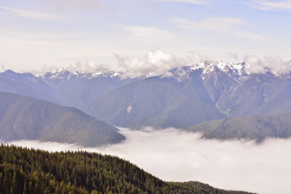 olympicmountains_pic