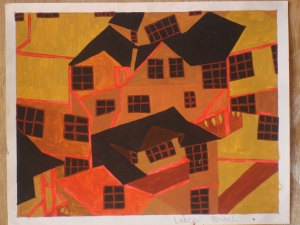student-art-abstract-buildings-h
