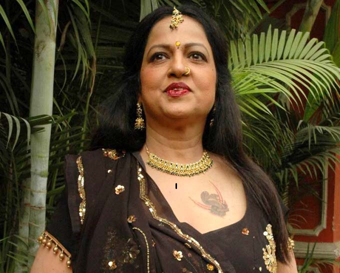 actress-jyothi-lakshmi-passes-away-63