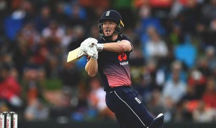 England change tack to let Stokes play for Durham in T20 quarter-final