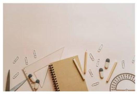 BISE Multan Inter Result 2019