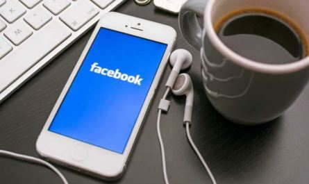 Facebook is Using Your Phone Numbers to Target Ads