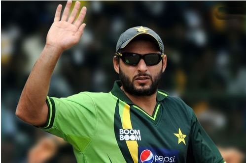 Top 5 Most Man of the Match Award Winners in ODI Cricket