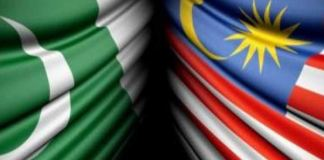 Malaysia Visa Requirements for Pakistanis temporary Abolished