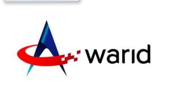 How to get Warid Advance Loan - Warid Advance Balance Code2021