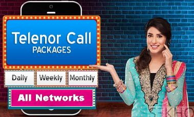 telenor free internet package, telenor internet packages, ...telenor all call packages, Telenor call packages 219 all network daily monthly and weekly, telenor daily weekly and monthly call packages 2018, Telenor all call packages, Telenor call packages 219 all network daily monthly and weekly