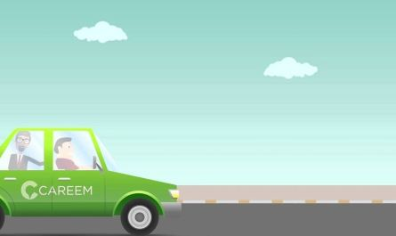 Careem Revises its Fares in All Cities in Pakistan