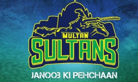 Multan Sultans PSL 2019 Players and Match Schedule, Multan sultan, multan sultans players psl 2019, Multan Sultan match schedule, Multan Sultan match schedule psl 2019