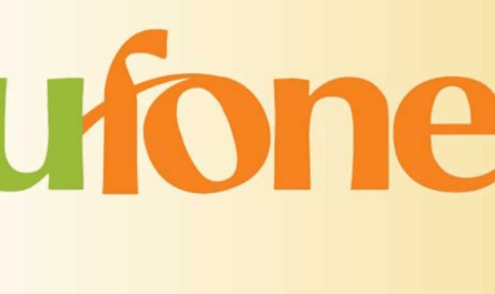 Ufone Launches GSM services in North Waziristan