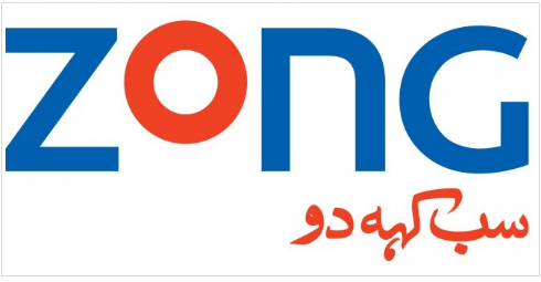 Zong package, Best zong call packages, Zong call packages weekly, Zong call packages other network, Zong call packages 1 day, Zong call packages 3 days, Zong call pkg weekly, Zong call packages, Zong monthly packages, Zong monthly call packages list, Zong call packages to all network, Zong weekly call pkg, Zong monthly call package, Zong unlimited call offer, Zong offer 218, Zong mint package, Zong call pkg, Zong free call packages, Zong to zong call packages 219