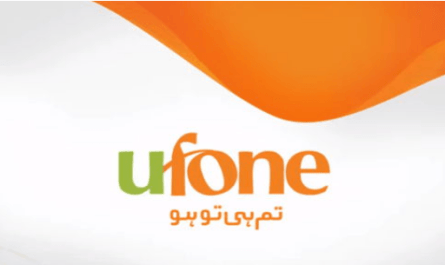 How to Check Ufone Number Ownership and details